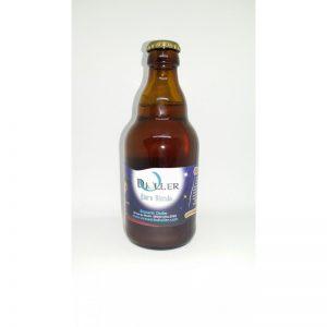 Bière Ambrée 33cl