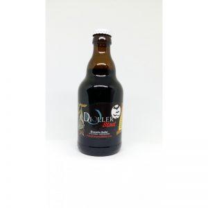 Bière STOUT 33cl