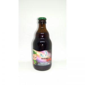 Bière IPA 33cl