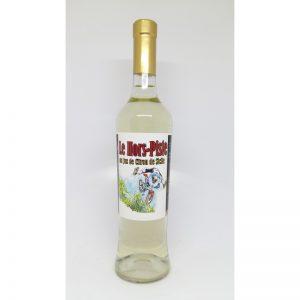 Vin Le Hors-Piste 50 cl