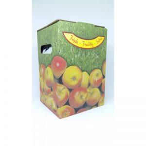 Jus de Pomme 5 L