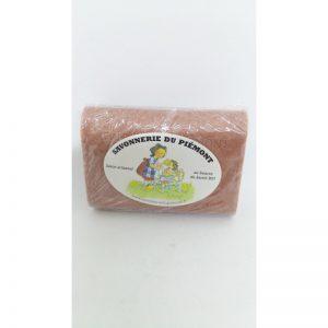 Savon artisal Pain d'épices